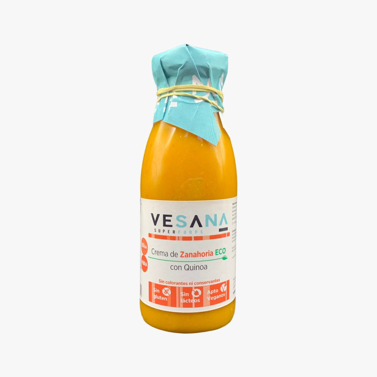Vesana Superfoods