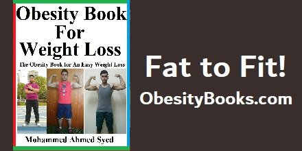 Lose Weight Faster, Visit http://ObesityBooks.com #Obesity #books #Free #reads #ObesityBooks #fitness #getfit #transformation #weightloss #weightwatch #fatloss #befit #ObesityCure #popular #news #trending #ebook #music #videos #topcharts #famous #new #popular #new #GetSlimpic.twitter.com/E6h6ZAi3MX