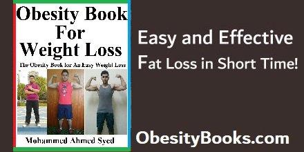 Lose Weight Faster, Visit http://ObesityBooks.com #Obesity #books #Free #reads #ObesityBooks #fitness #getfit #transformation #weightloss #weightwatch #fatloss #befit #ObesityCure #popular #news #trending #ebook #music #videos #topcharts #famous #new #popular #new #GetSlimpic.twitter.com/BjrC4evJ75