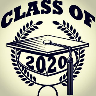 Graduation Schedule 2020.The Graduation Ceremony For Fort Meade Senior Class Of 2020