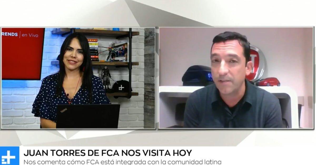 Digital Trends en Vivo: #Alexa habla español, lanzamientos #Lenovo y más