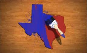 #BlueTsunamiTexas We need 66 more donations by this Monday at midnight to help #TurnTexasBlue in 2020! Lets start with @AlRobertsonTX03 for Congress in #TX03 and crush @VanTaylorTX So please chip in $10, $20, $30 or any amount you can! Click here: secure.actblue.com/donate/al-robe…