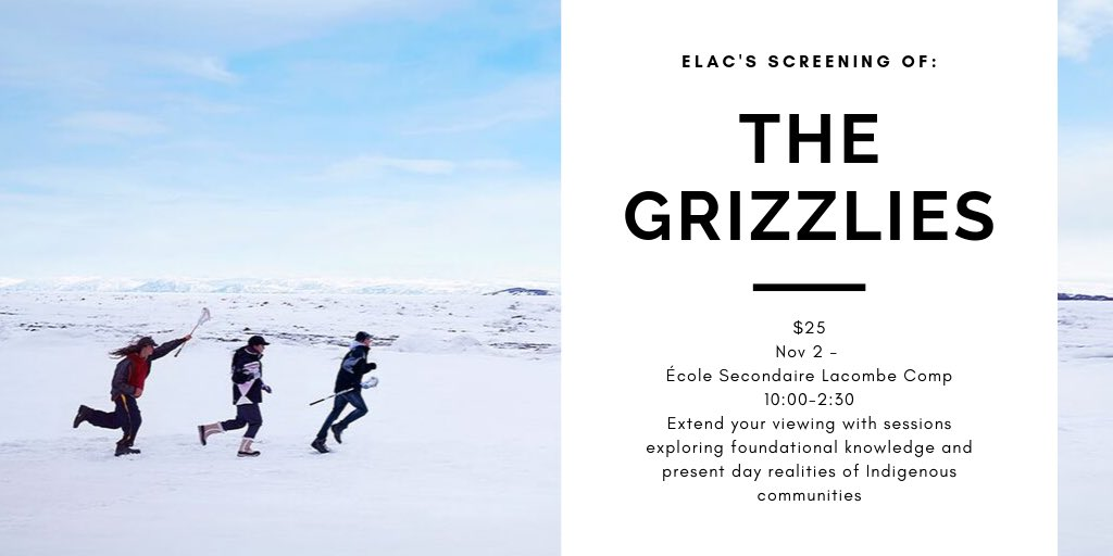 Elac Winter 2020.Elac Edmonton Elacedmonton Twitter