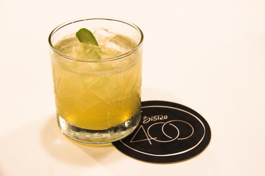 After Office en #Bistro400 del #CourtyardMiraflores 🥂  ¡Disfruta de 2 cocktails por S/35.00 y elige entre Pisco Sour, Whisky Sour, Mojito, Tom Collins y Vodka Tonic!  📍 Calle Schell 400, Miraflores Lima ⏰ Lunes a Viernes de 5:00 pm a 8:00 pm https://t.co/lrrIPXFrpw