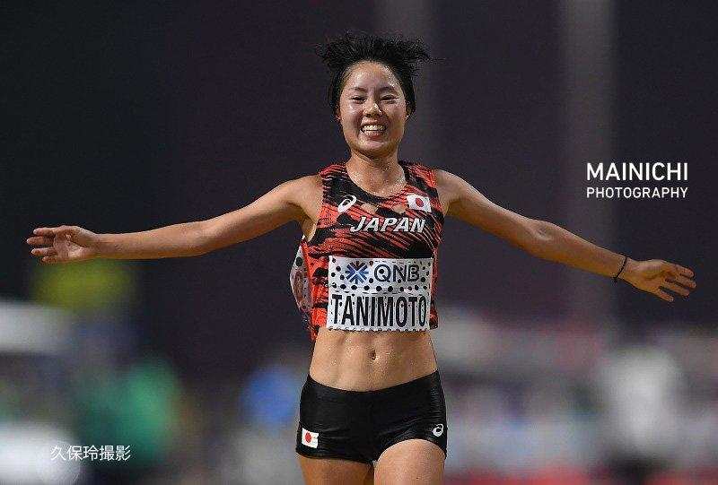 マラソン 女子 15年間破られていない女子マラソン日本最高記録の変遷|【SPAIA】スパイア
