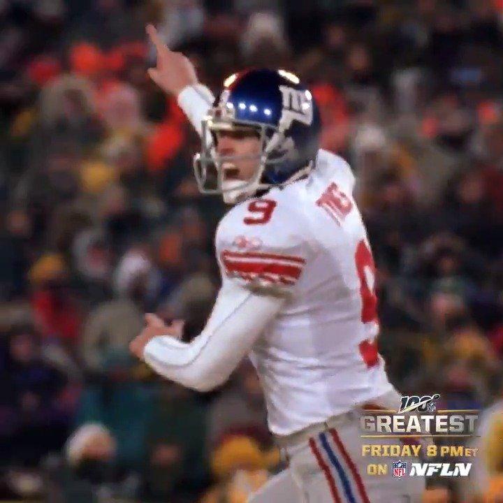 @SNYGiants's photo on Giants