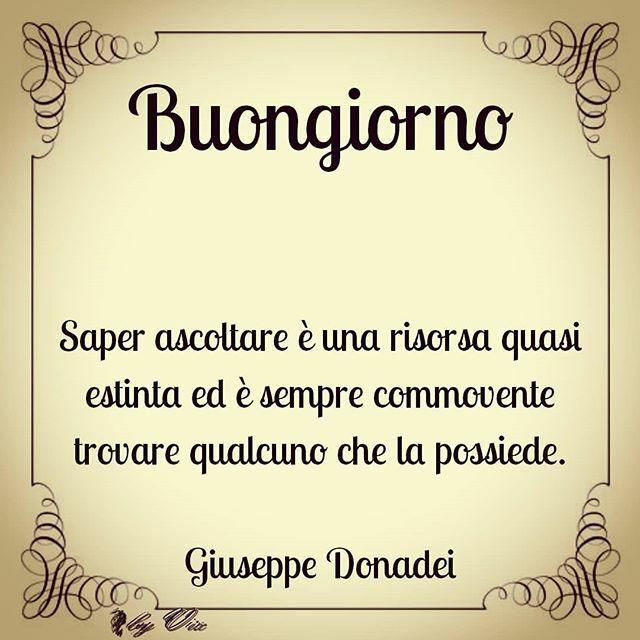 Vittorio Mechilli Auf Twitter Buon Fine Settimana Buongiorno