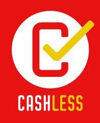 10月1日よりキャッシュレスポイント還元制度始めます!店頭でのクレジットカード、電子マネー決済のみです。オンラインサイトでのポイント還元はありません。