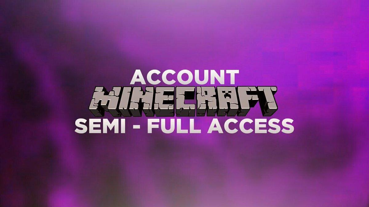 minecraft pc full version