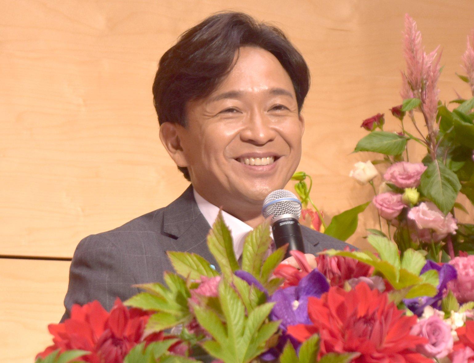 【💍城島茂が会見✨】 交際4年で結婚 妻・菊池梨沙は来年3月出産予定「きょう、婚姻届を出した」 #TOKIO #城島茂 #菊池梨沙 #結婚 #ジャニーズ