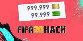 fifa coins free no human verification