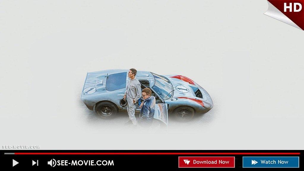 Ford V Ferrari Full Movie 2019 Online Free On Twitter Ford V Ferrari Full Movie 2019 Original In 20th Century Fox Mattdamon Download Online Free Click Full Hd