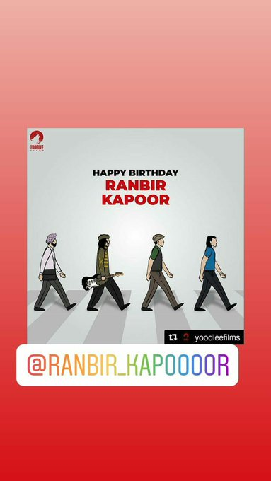 Wishing You a very very Happy birthday.... ....