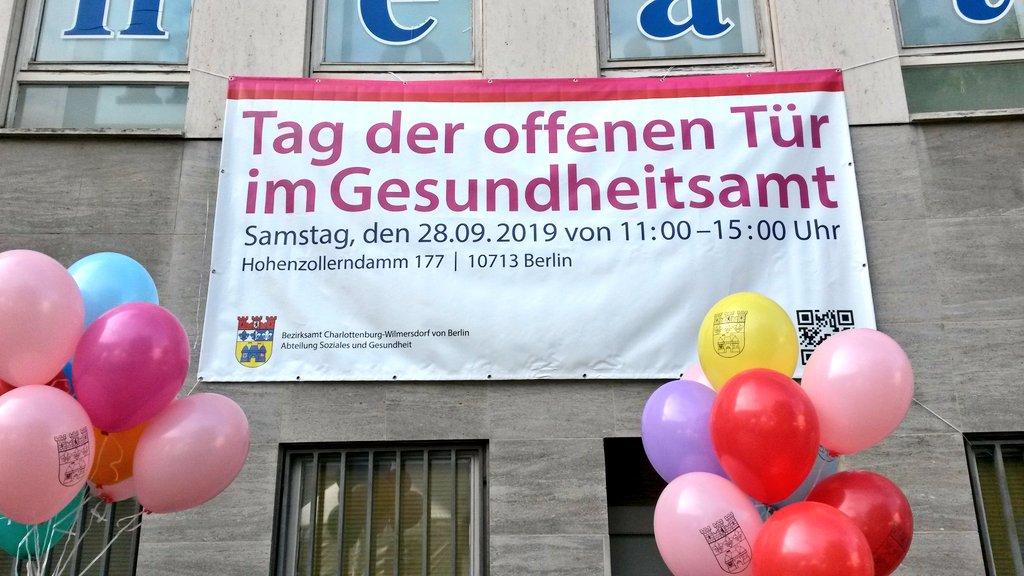 gesundheitsamt berlin charlottenburg