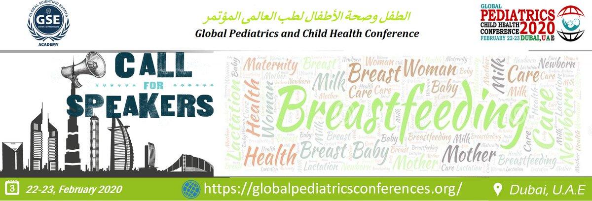 DubaiPediatric photo