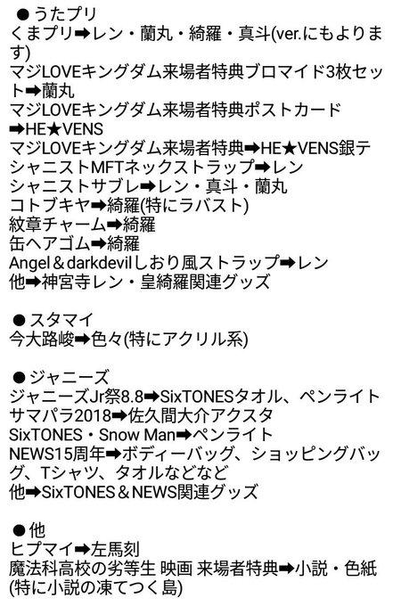 小説 森本 慎太郎 メンバーの謝罪シーンを見てない! 森本龍太郎のインタビューにJUMPファンはモヤモヤ ジャニーズ研究会