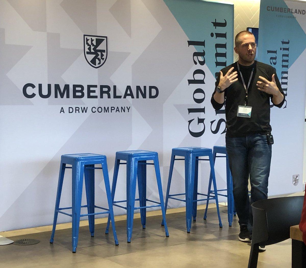 cumberland drw kripto trgovanje binarne opcije kopija pregled trgovanja