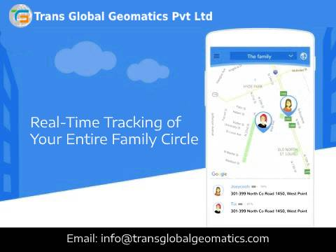#Track your child, #familymembers, and @friends with our #GPS Tracking Devices in real-time. #Ensure 100% #safety for your #lovedones. https://bit.ly/2k7ypRH #GPSTracker #EnsuringSafety #Transglobalgeomatics #GPStrackingdevice #gpsdevice #childtracking #personalgpstrackerpic.twitter.com/vciMD8VnSI