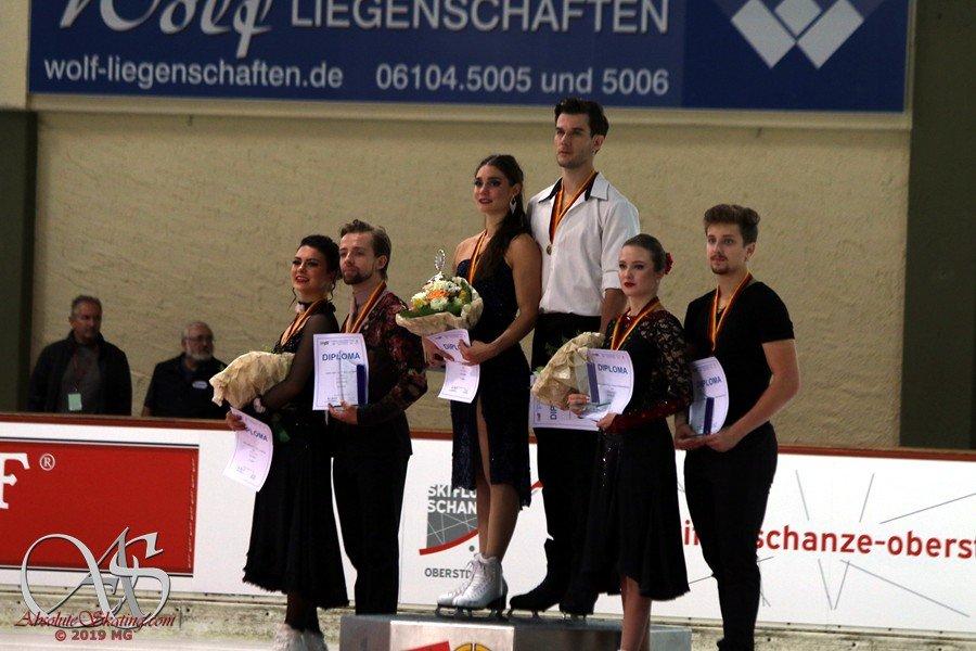 Challenger (5) - Nebelhorn Trophy 2019. 25 - 28 Sep 2019 Oberstdorf / GER - Страница 2 EFkAlauXUAAN95c?format=jpg&name=medium