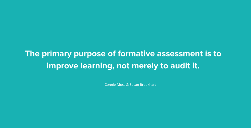 Assessment: What Improves Learning and What Hinders It? katielmartin.com/2019/09/28/ass…
