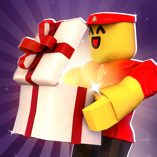 Roblox Work At A Pizza Place Money Glitch 2019 Dued1 On Twitter New Presents And Gear Are Here Https T Co U4gubpdsb7
