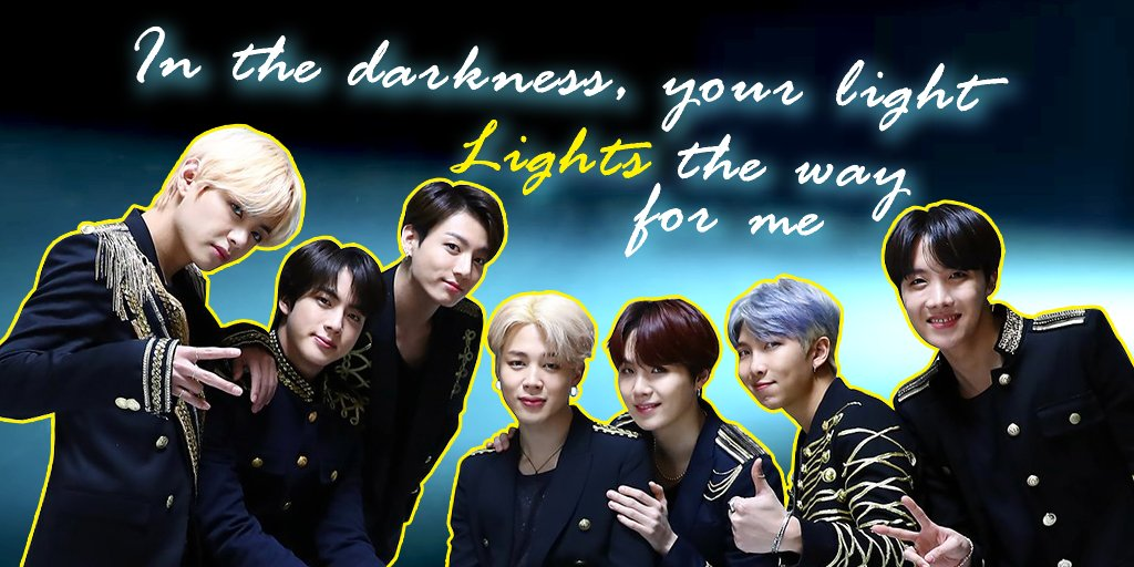 #Lights by #BTS is back to being our #1 song of the week on Radio Disney! 💜 @bts_bighit @BTS_twt