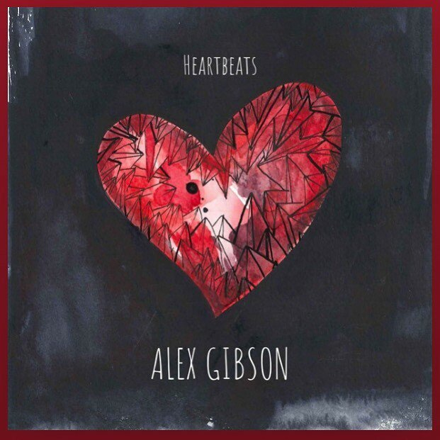 A deeply moving song about parenthood that never transpired. Listen and hug your loved ones tight. A stunning new song by @alexgibsonmusic Thanks for sharing, Alex  #heartbeats #gratefulformyfamily #runwildmychild #messbutlove #spotify #applemusic  https:// ift.tt/2muGIby     <br>http://pic.twitter.com/p0fsKFQFD9