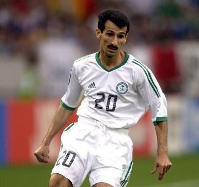 Saudi Sky Sport A Twitter ياسر القحطاني افضل مباراة في حياتي هي مباراة الهلال و الاتحاد 5 0 و اسوأ مباراة نهائي العراق