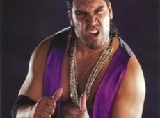 Chris Jericho, Davey Boy Smith Jr, And More Comment On Rick Bognar's Passing