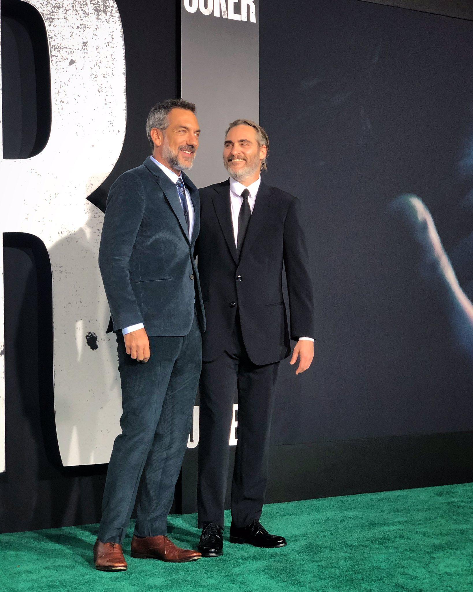 Film Joker Terbaik Oscar