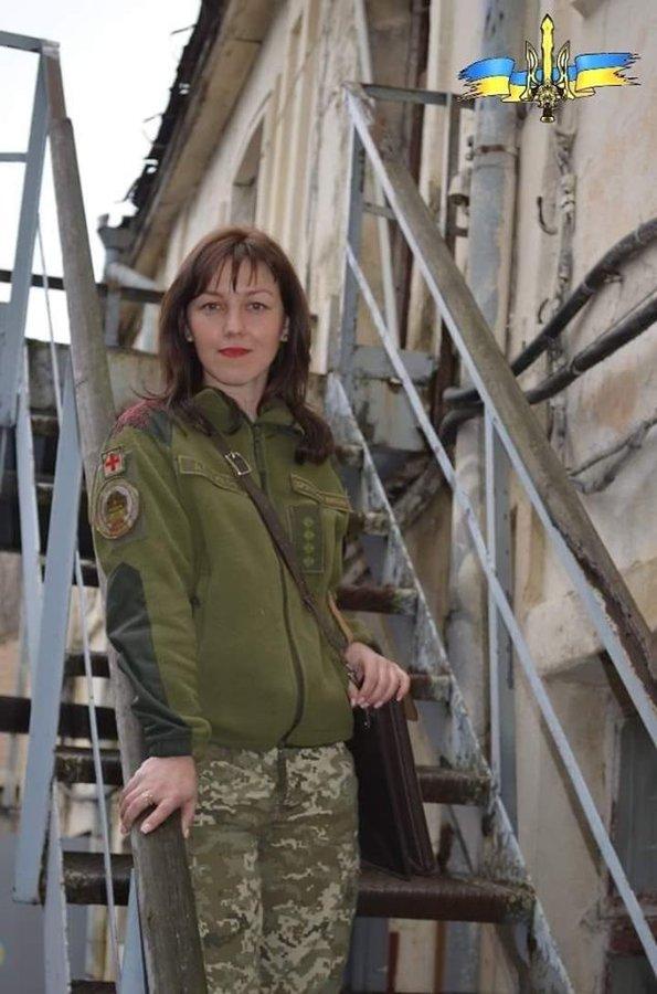 Від початку доби ворог 11 разів порушив перемир'я на Донбасі, втрат немає, - пресцентр ОС - Цензор.НЕТ 5997
