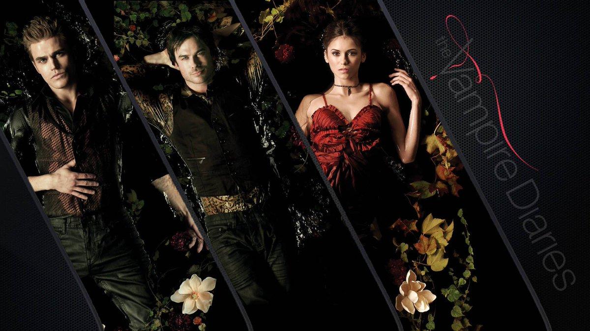 vampire backgrounds list - HD1920×1200