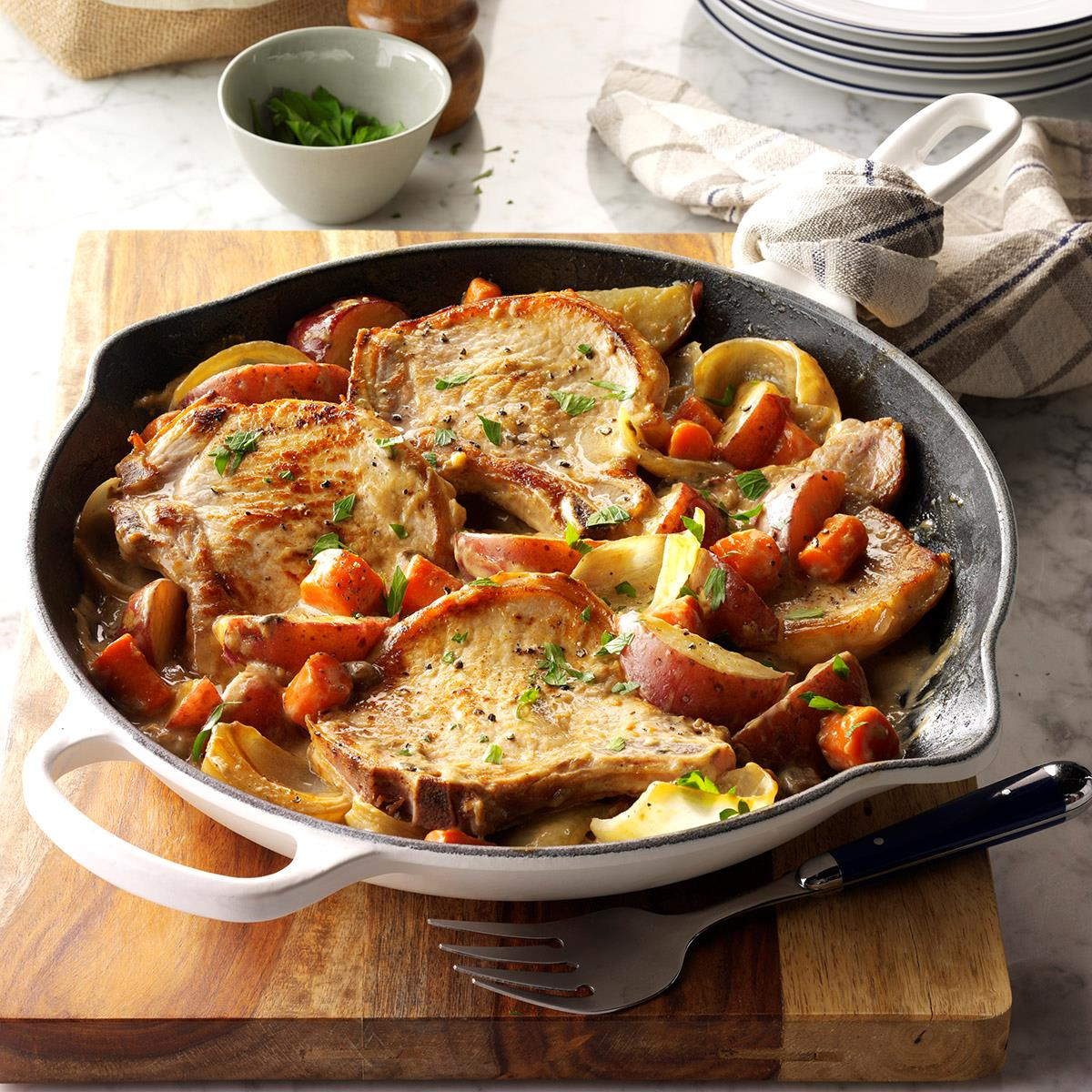 любви рецепты для ужина по домашнему с фото победы радостный праздник