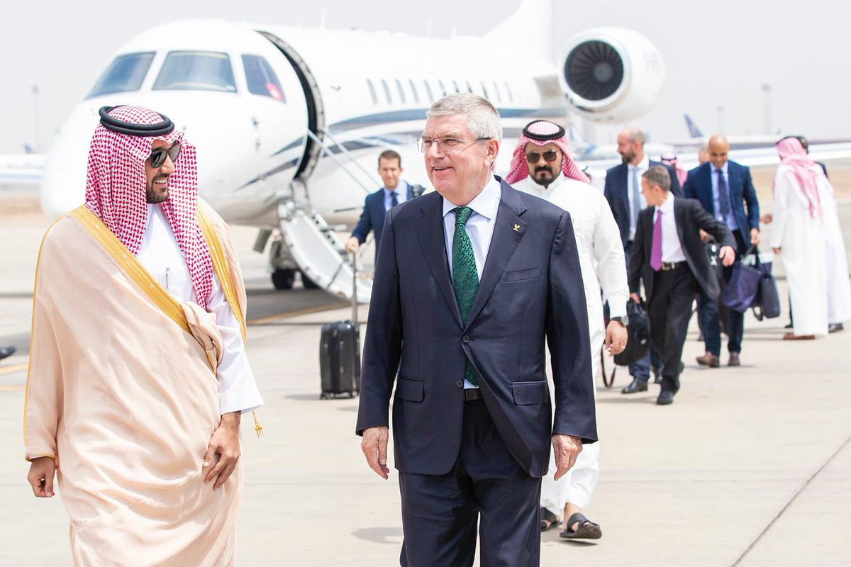 Abdulaziz bin Turki Al Faisal