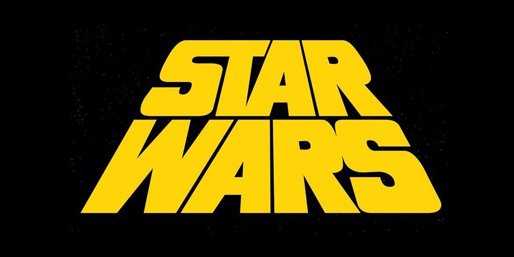 star wars logo - 1280×720