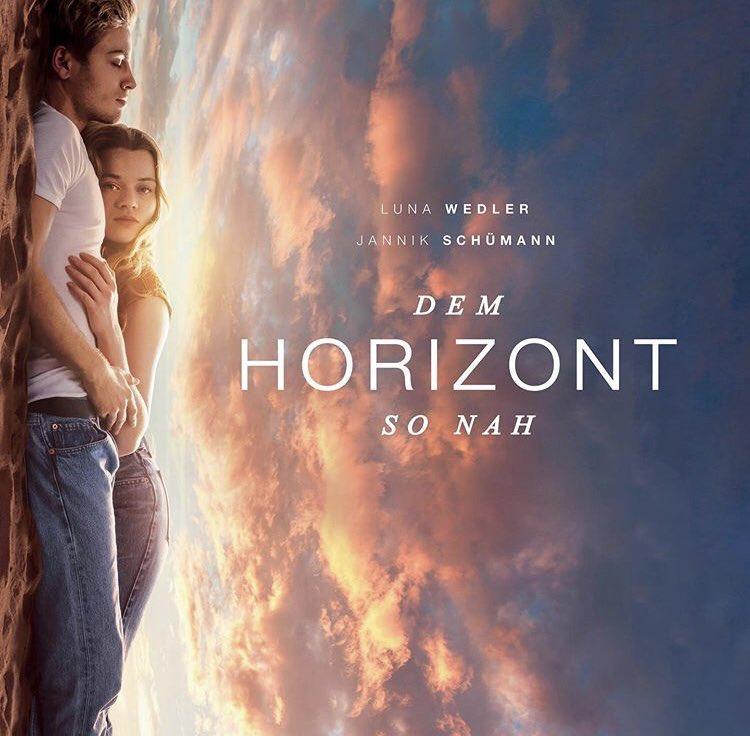 dem horizont so nah film kino