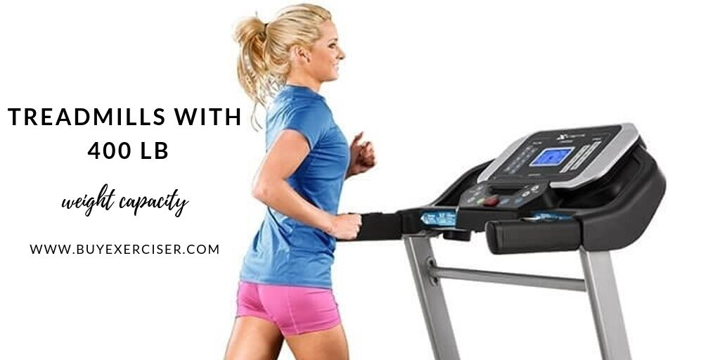 Treadmills with 400 lb weight capacity  https:// bit.ly/2tXVkAf      #treadmillmanual #treadmillchallenge #curvetreadmill #treadmillmurah #treadmilltuesday #treadmilldog #treadmill #treadmillfail #watertreadmill #underwatertreadmill #treadmilldesk #treadmilldance #treadmilltreats <br>http://pic.twitter.com/q4KOf3SG7K