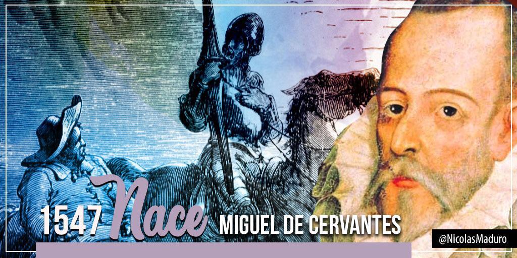 Bolivar, Padre Libertador. Bicentenario - Página 19 EFosItNW4AINyHs