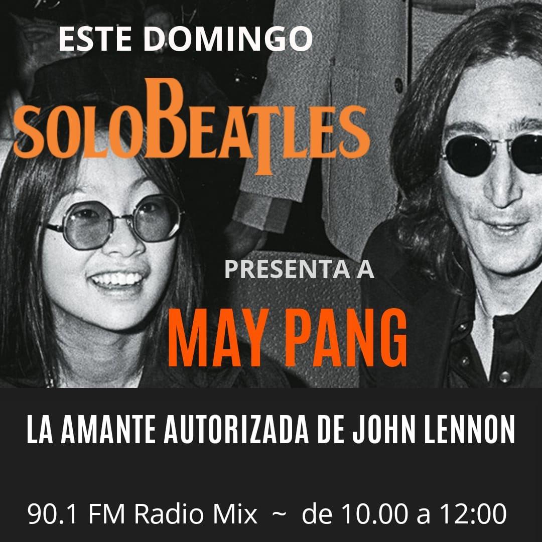 Comunidad Beatle del Paraguay (@ComuBeatlePy) on Twitter photo 2019-09-29 13:45:09