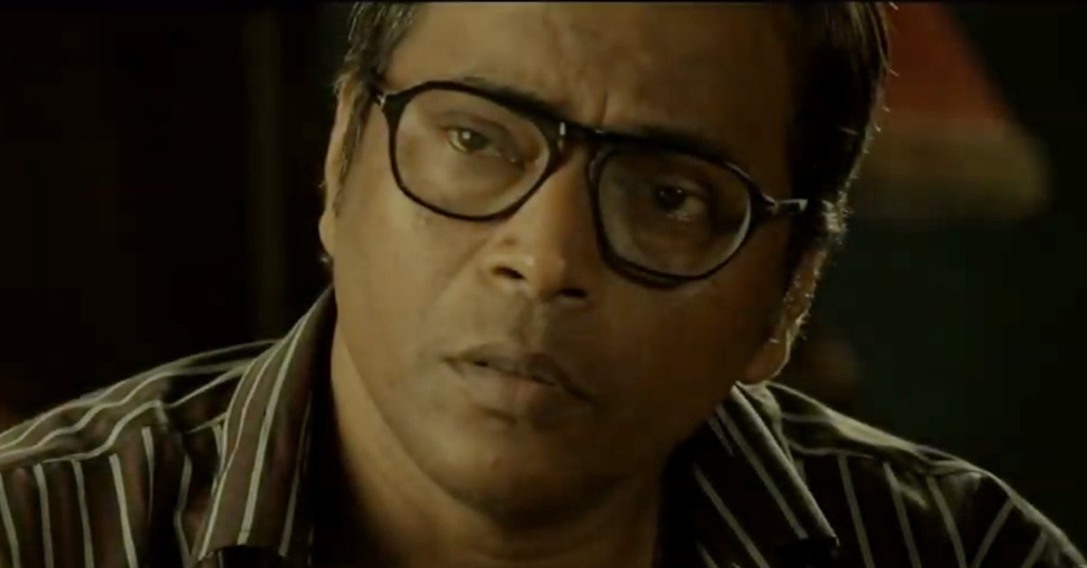 """PATNAGARH, Ollywood Movie """"Patnagarh"""" Will Be A Big Flop Says A Well Known Producer, Here's Our Response!"""