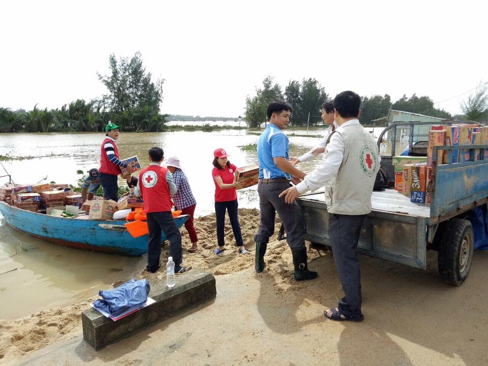 Ifrc Asia Pacific On Twitter Media Ifrc Comms Team Is In Vietnam For The Redcross Floods Operation Caroline Haga On Whatsapp 358505980500 Hagacaroline Sajid Hasan 8801673019617 Sajidhasan Available In English Finnish