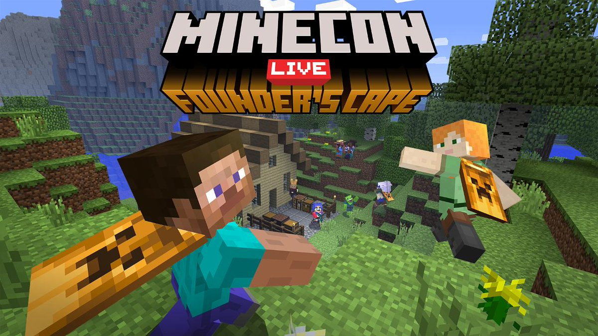 minecraft for free minecraft for free