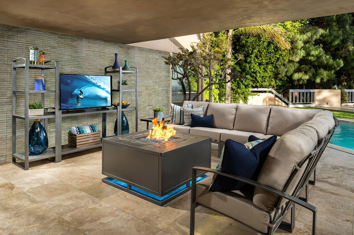 Pacific Patio Furniture Pacpatio Twitter