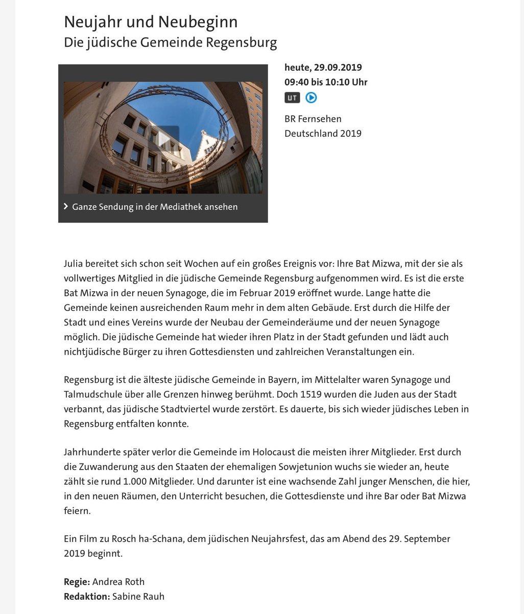 Br Bayerischer Rundfunk Nachrichten Von Br24 Highlights Aus
