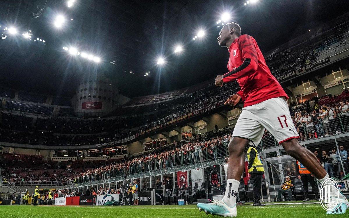 La famille Arnaud ne rachètera pas le Milan AC