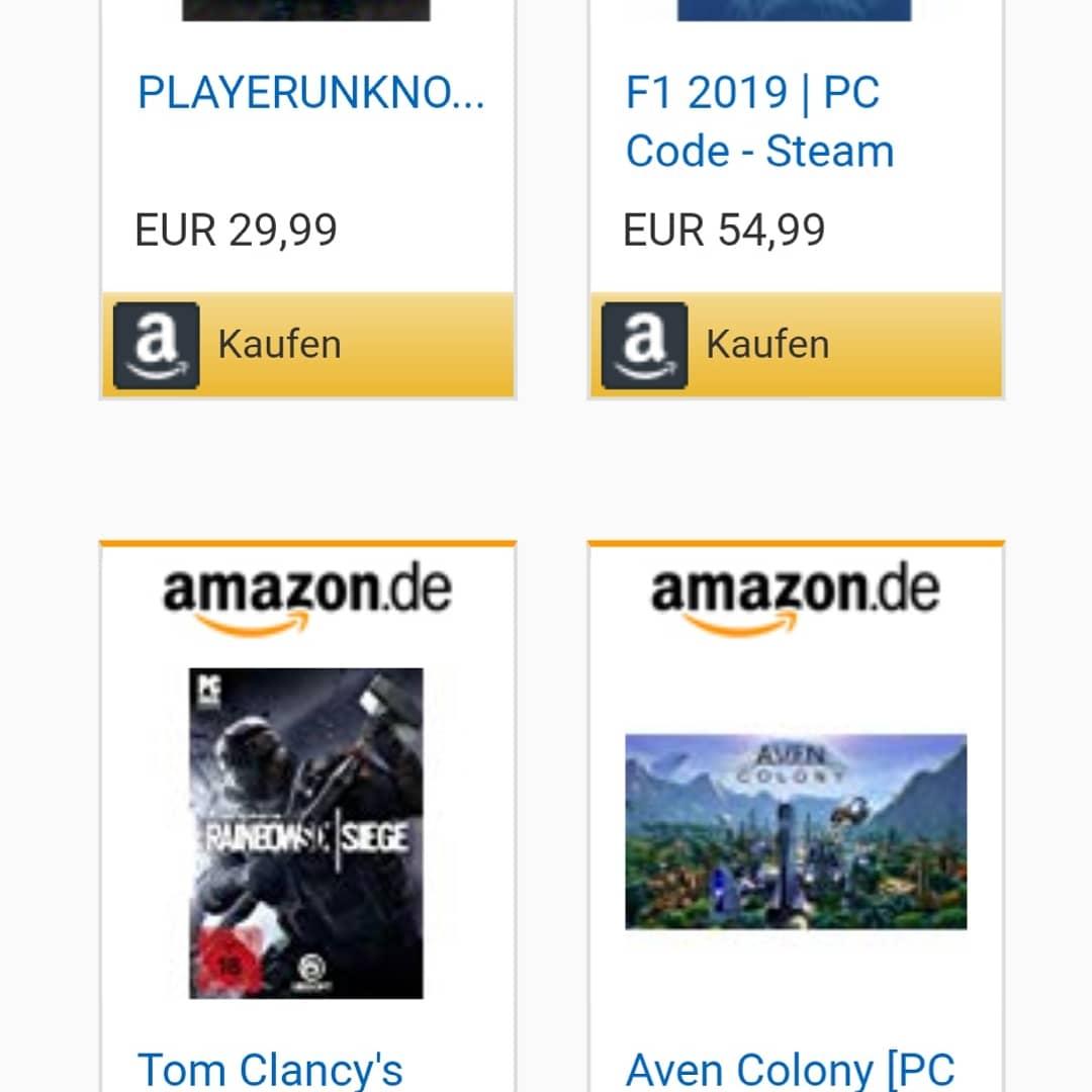 #amazon #keys #games #ps4 #xbox #nintendo #hardware #software #gpmmo #mmo #fortnite #wow #germangames #germangamer #gamingdeutschland #deutschland #csgo #pubg #deals #germandeals #amazongermanypic.twitter.com/Ni5x4W77ta