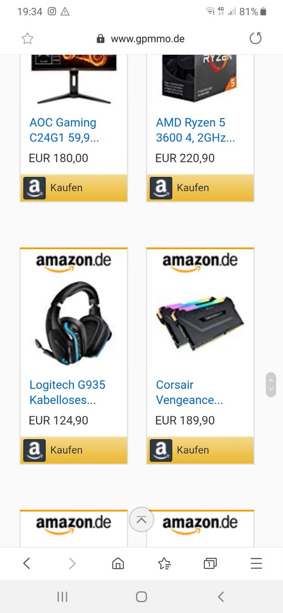 #amazon #keys #games #ps4 #xbox #nintendo #hardware #software #gpmmo #mmo #fortnite #wow #germangames #germangamer #gamingdeutschland #deutschland #csgo #pubg #deals #germandeals #amazongermanypic.twitter.com/FkIGpjh7da
