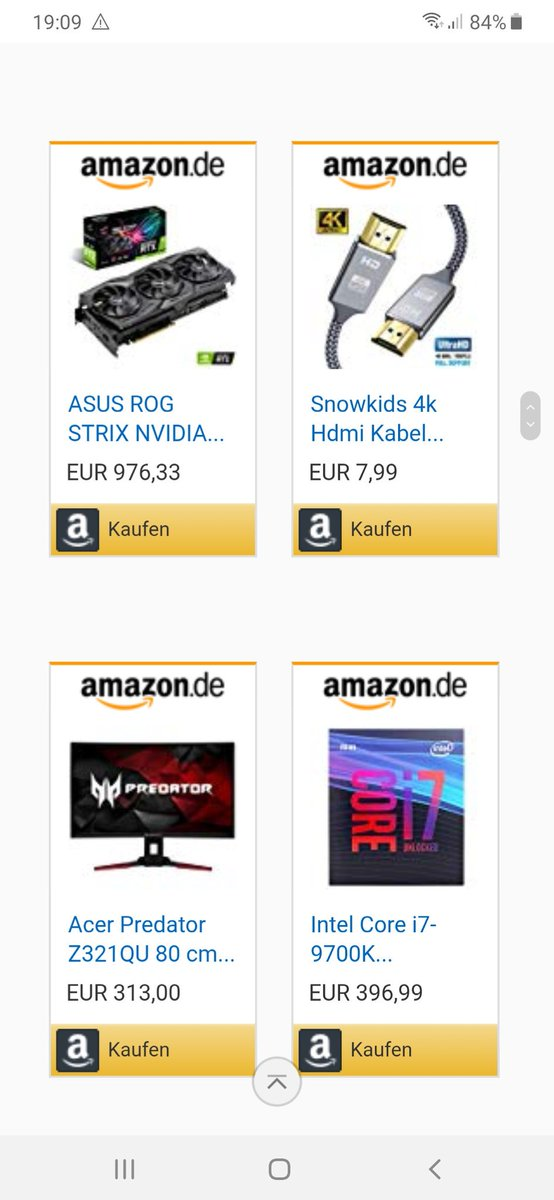 #amazon #keys #games #ps4 #xbox #nintendo #hardware #software #gpmmo #mmo #fortnite #wow #germangames #germangamer #gamingdeutschland #deutschland #csgo #pubg #deals #germandeals #amazongermanypic.twitter.com/p9cD6I5kjM