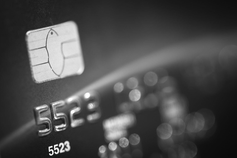 Identity Skimming: Old Threats Made New Through Technology Must read blog from anti-skimmer expert & innovator  cybersecurityventures.com/identity-skimm…  @ScottBVS pic.twitter.com/TOOeQqvKZr