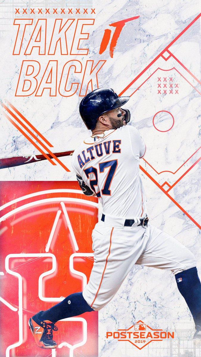 Houston Astros On Twitter Get Your Desktop Wallpaper Ready